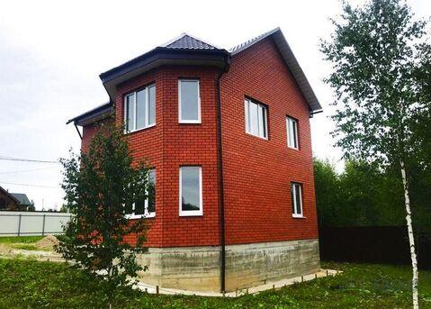 Зимний дом 120 кв.м. на участке 8 соток . ИЖС Магистральный газ.