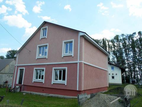 Продается дома с земельным участком, с. Богословка, ул. Автомобилистов