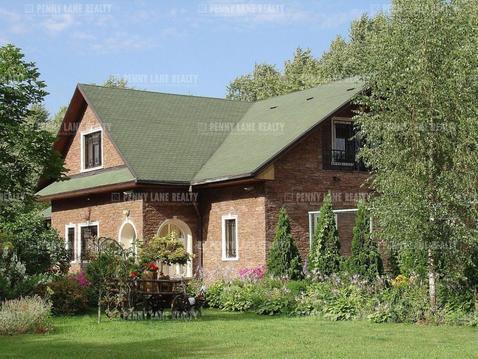 Продажа дома, Ивановка, Одинцовский район