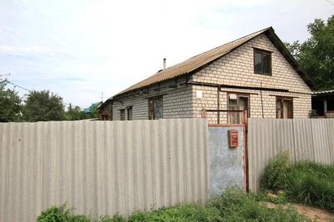 Дома, дачи, коттеджи, ул. Баррикадная, д.49