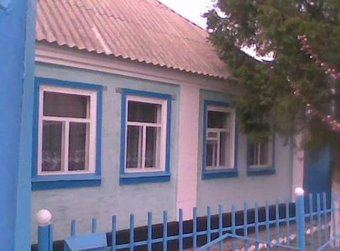 Продажа дома, Старый Оскол, Ул. Пирогова