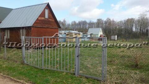 Каширское ш. 45 км от МКАД, Татариново, Дача 40 кв. м