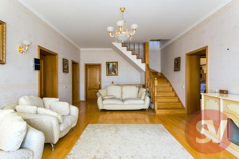 Продажа дома, Горки-2, Одинцовский район, Вторая