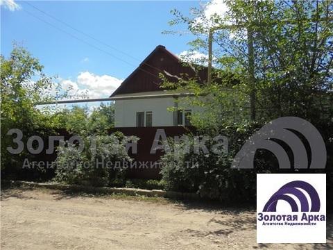 Продажа дома, Мингрельская, Абинский район, Набережная улица