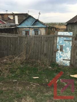 Продажа дома по ул. Сельская