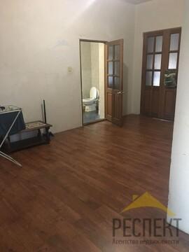 Продажа дома, Жостово, Мытищинский район, Центральная ул 166