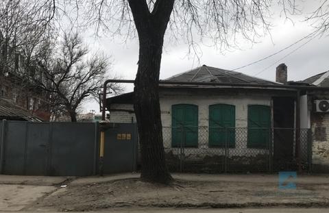Продажа участка, Краснодар, Ул. Базовская
