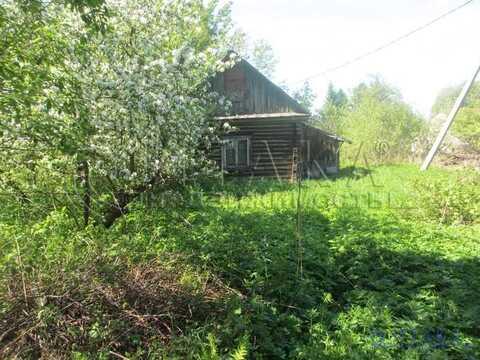 Продажа дома, Веснино, Приозерский район