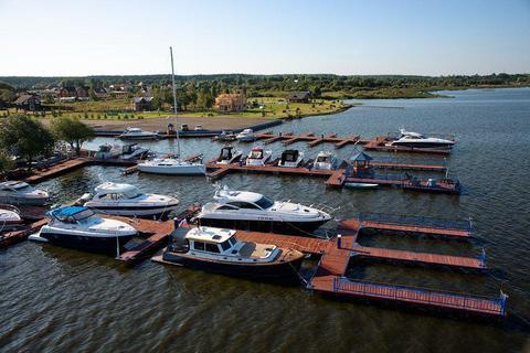 Продажа дома, Безбородово, Конаковский район, Московское море