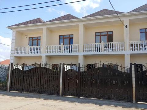 Продажа дома, Заозерное, оск Союз-2004
