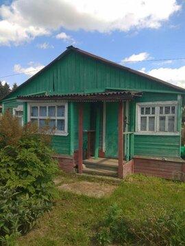 Продажа дома, Вологда