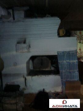 Продажа дома, Турская Горка, Шимский район