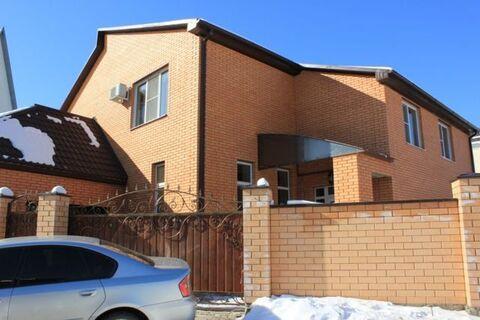 Продажа дома, Новороссийск, Ул. Швыдкова