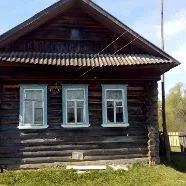 Продажа дома, Стешово, Ржевский район