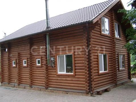 Продается дом, Велегож с.