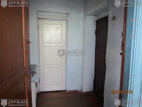 Продажа дома, Кемерово, Варшавский 2-й проезд