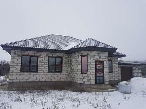 Продажа дома, Старый Оскол, Ул. Марышкин лог