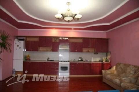 Продажа дома, Захарово, Одинцовский район
