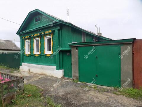 Продажа дома, Ковров, Ул. Суворова