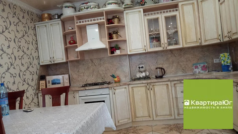 Продажа дома, Витязево, Анапский район