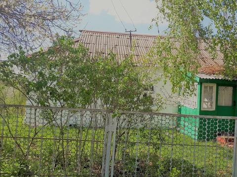 Срочно продам дом в 20 мин от Рязани! Болошнево