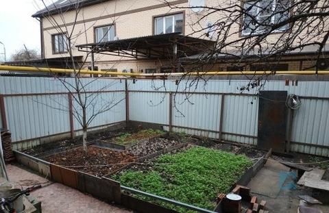 Продажа таунхауса, Краснодар, Ул. Российская