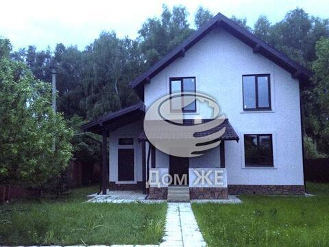 Аренда дома, Драчево, Дмитровский район