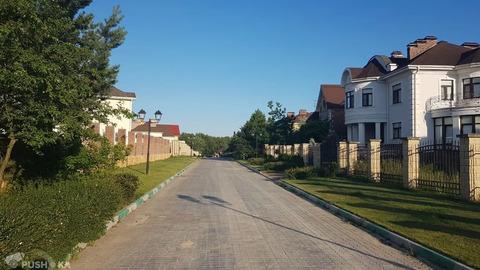 Продажа дома, Горки, Ленинский район, Д 8