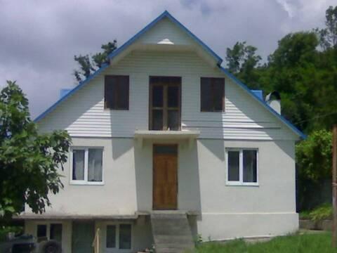 Продажа дома, Сочи, Ул. Российская