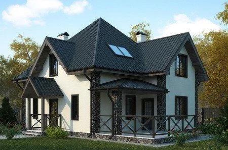 Продажа дома, Тюнево, Нижнетавдинский район, Дружбы