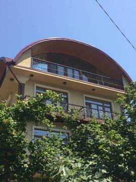 Продажа дома, Сочи, Ул. Краснодонская