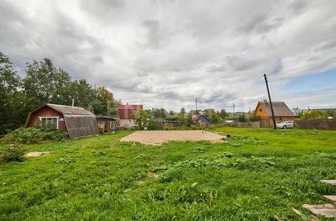 Продается дом, Верховье-1 (д.Верховье) СНТ.