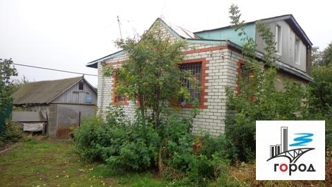 Продажа дома, Вязовка, Татищевский район