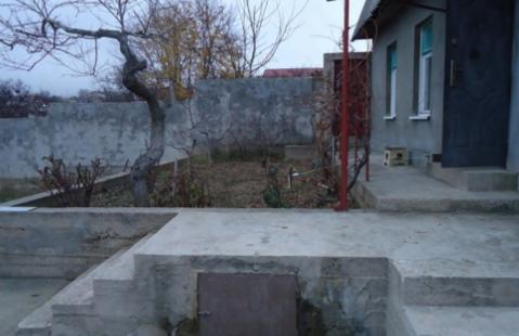 Продажа дома, Севастополь, Курчатова Улица
