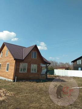 Продажа дома, Ляпино, Ярославский район