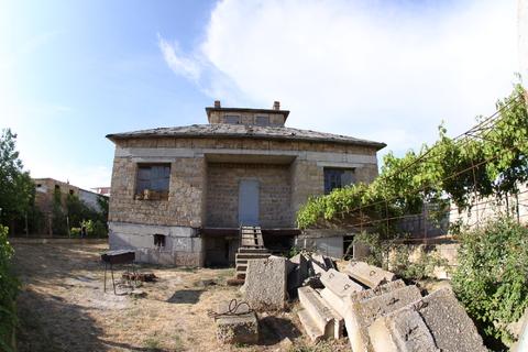 Купи дом возле моря