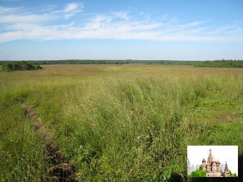 Продается участок 63,34 га в Ростовской области, Красносулинский р-н