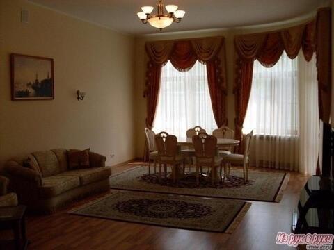 Продается дом 260 кв.м, участок 2 сот. , Новорижское ш, 12 км. от .