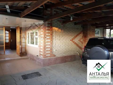 Продается Дом 140 м на участке 7 сот. в х. Абрамовка Каменский р-он