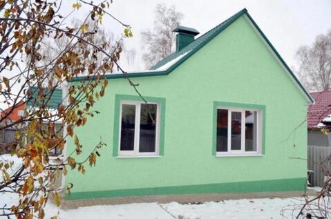 Продажа дома, Комсомольский, Белгородский район