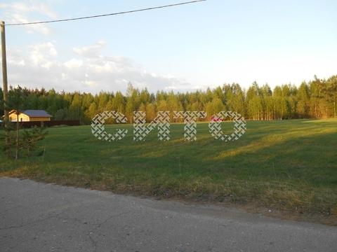 Продажа участка, Рыжково, Череповецкий район
