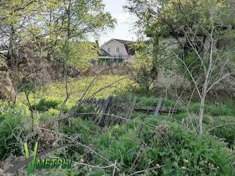 Продажа дома, Артем, Ул. Баневура