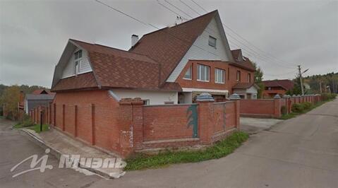 Продажа дома, Голиково, Солнечногорский район