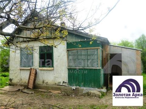 Продажа дома, Шапсугская, Абинский район, Ленина улица