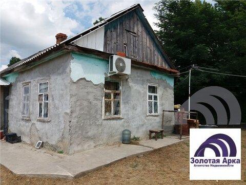 Продажа дома, Львовское, Северский район, Ул Северная улица