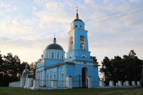 Часть дома в д. Отчево, Дмитровский район