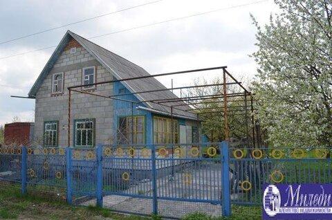 Продажа дачи, Батайск, 10 Линия улица