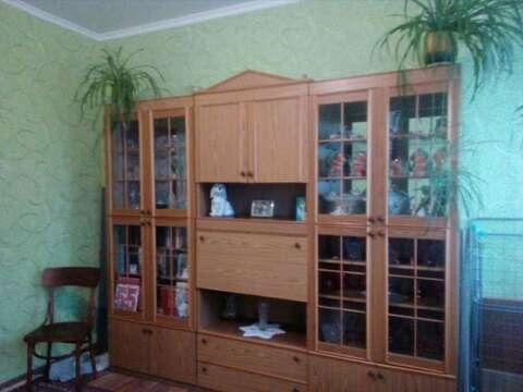 Продажа дома, Шебекино, Ул. Кооперативная