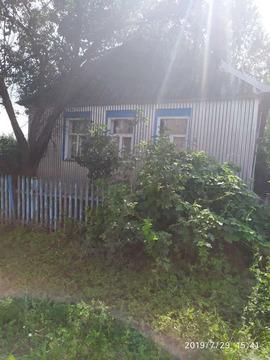 Продажа дома, Ржевка, Шебекинский район