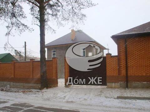 Аренда дома, Видное, Ленинский район